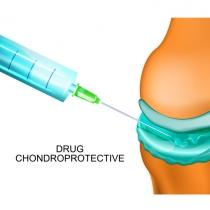 Kwas hialuronowy w ortopedii