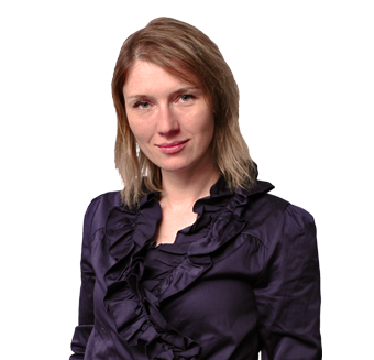 Joanna  Telesz